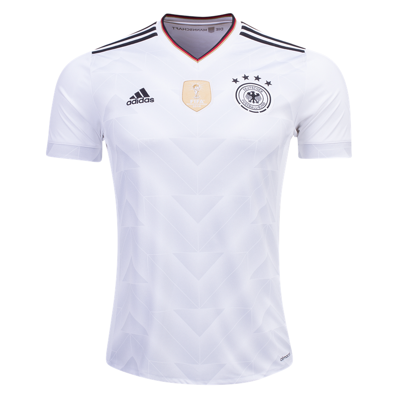 cbad50b546d mens julian draxler germany soccer jersey 2018 world cup 7 adidas white  home short; adidas germany home jersey 2017